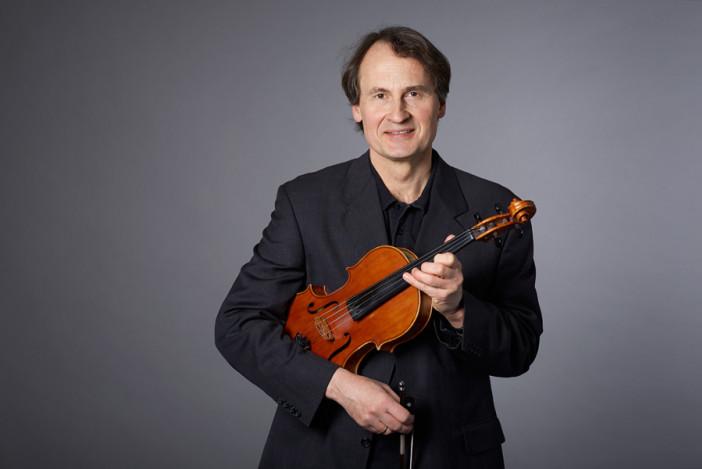 Hans Åkeson. Foto: Thomas Carlgren