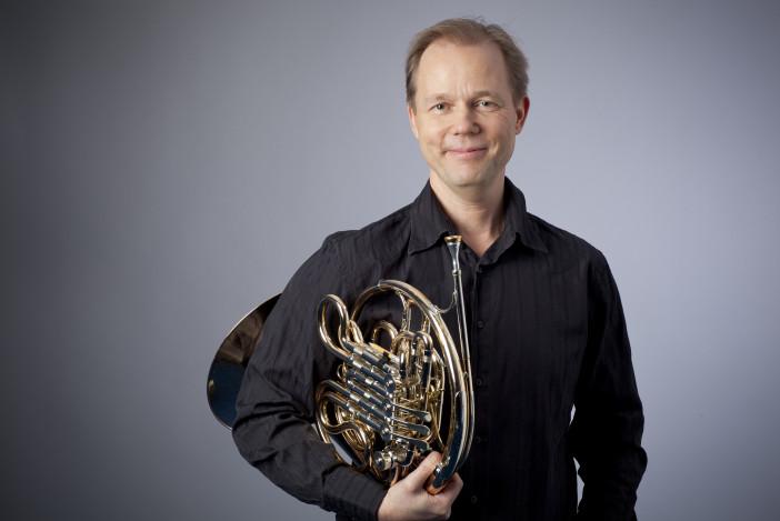 Bengt Ny. Foto: Thomas Carlgren