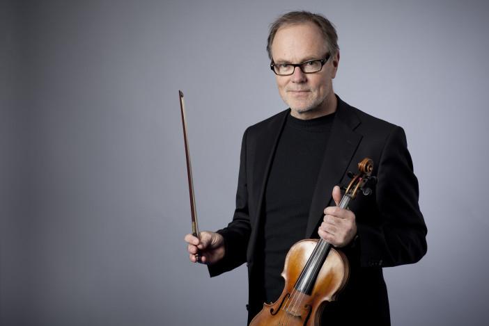 Bo Söderström. Foto: Thomas Carlgren