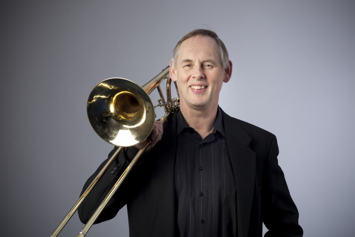 Göran Brink. Foto: Thomas Carlgren
