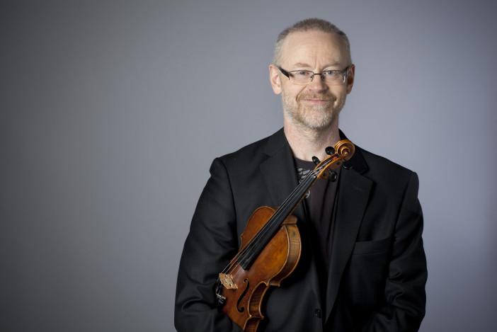 Jan Isaksson. Foto: Thomas Carlgren