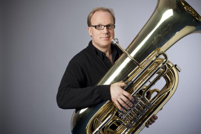Lennart Nord. Foto: Thomas Carlgren