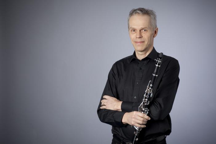 Mats Wallin.Foto: Thomas Carlgren