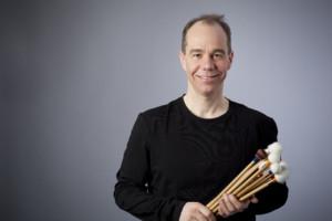 Tomas Nilsson. Foto: Thomas Carlgren